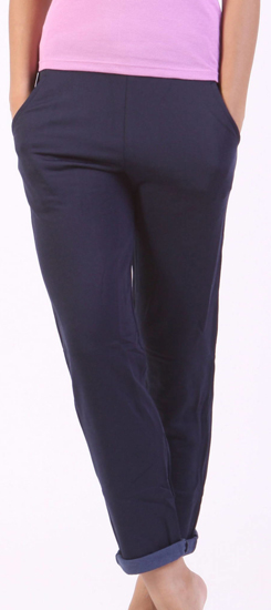 Фото товара Женские брюки  от производителя Чебоксарский трикотаж