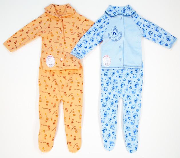 Фото товара Комплект для мальчика или девочки от производителя Русь