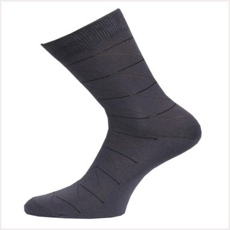 Фото товара Мужской носки  от производителя Смоленская ЧФ