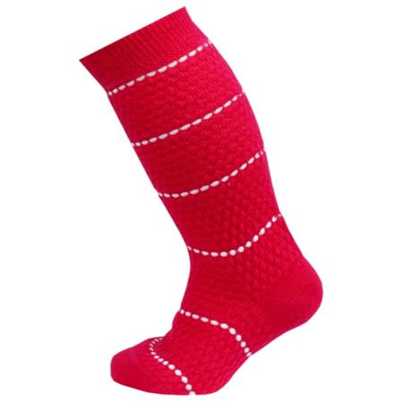 Фото товара Детская носки для мальчика или девочки от производителя Смоленская ЧФ
