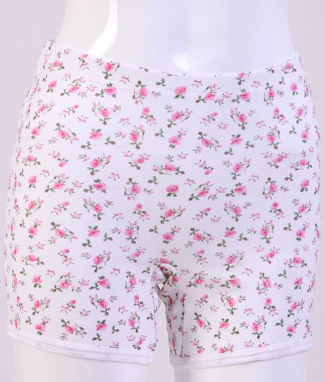 Фото товара Женские панталоны  от производителя Чебоксарский трикотаж
