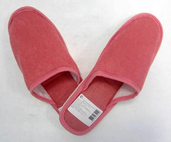 Фото товара Женская тапочки  от производителя Тap moda