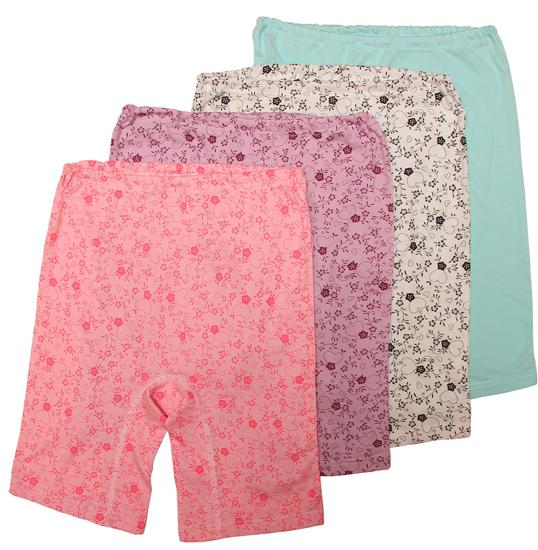 Фото товара Женские панталоны  от производителя Русь