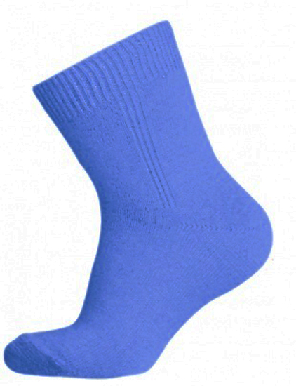 Фото товара Детская носки для мальчика или девочки от производителя Лысьвенская ЧПФ