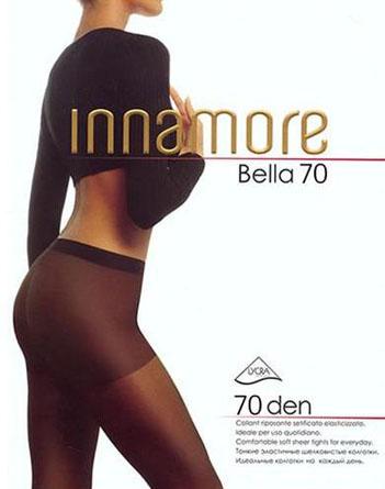 Фото товара Женские INNAMORE bella 70  от производителя Колготки INNAMORE