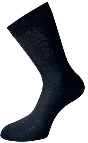 Фото товара Мужской носки  от производителя Лысьвенская ЧПФ