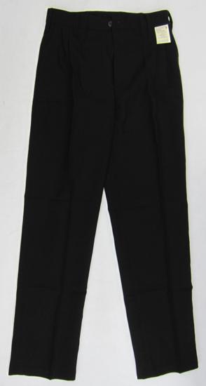 Фото товара Детские брюки для мальчика или девочки от производителя Швейный мир
