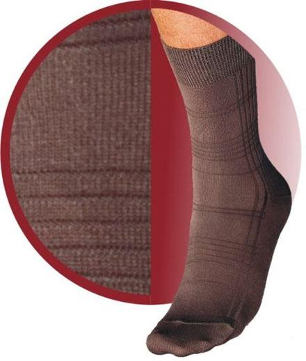 Фото товара Мужской носки  от производителя Гамма