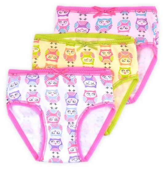 Фото товара Детский комплект для мальчика или девочки от производителя Крокид