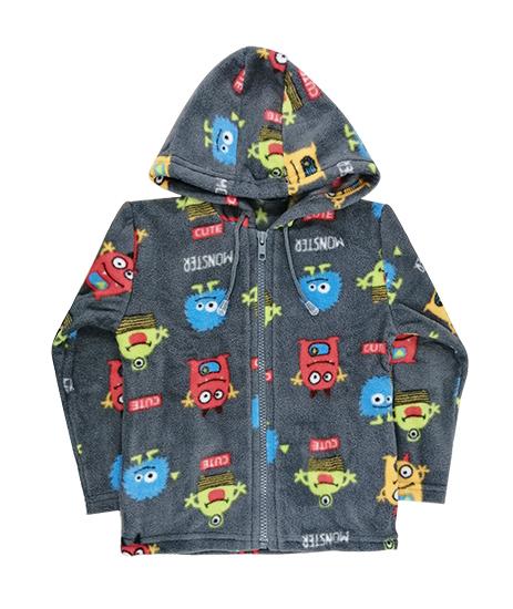 Фото товара Детский джемпер для мальчика или девочки от производителя Виктория