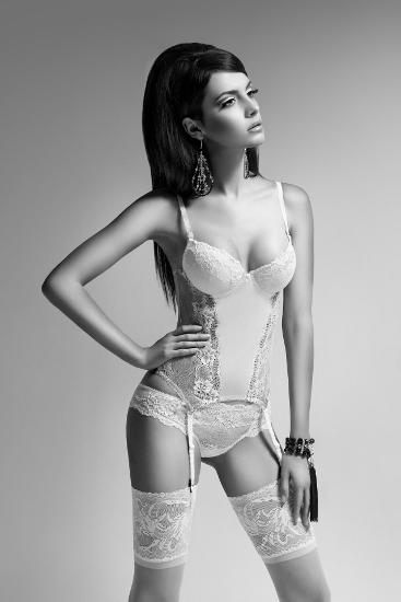Фото товара Женские корсет  от производителя Диманш