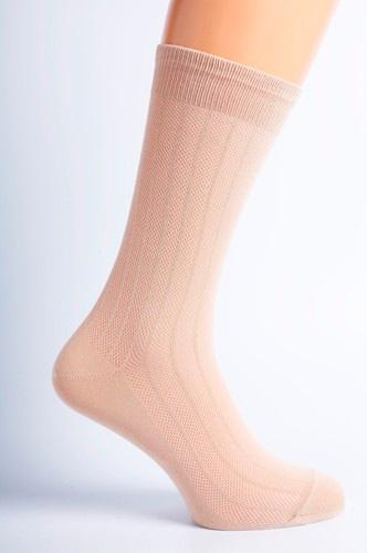 Фото товара Мужская носки  от производителя Гамма