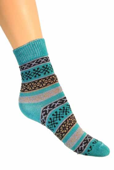 Фото товара Детская носки для мальчика или девочки от производителя Альметьевская ЧНФ