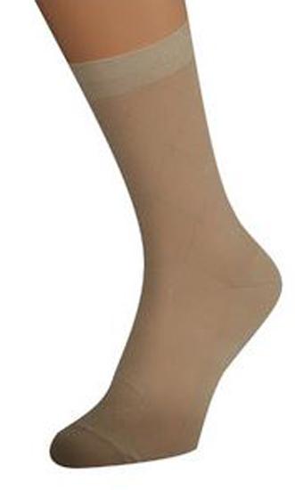 Фото товара Мужской носки  от производителя ХОХ