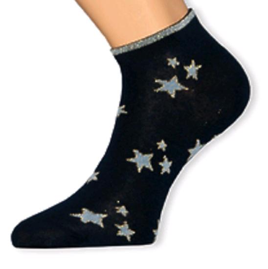 Фото товара Женская носки  от производителя ХОХ