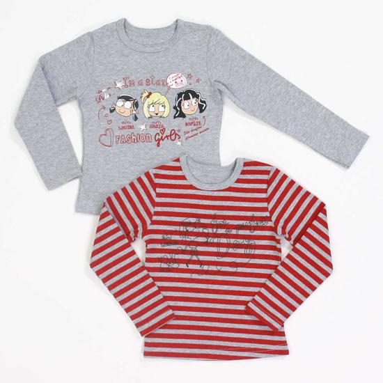 Фото товара Детский комплект для мальчика или девочки от производителя Basia