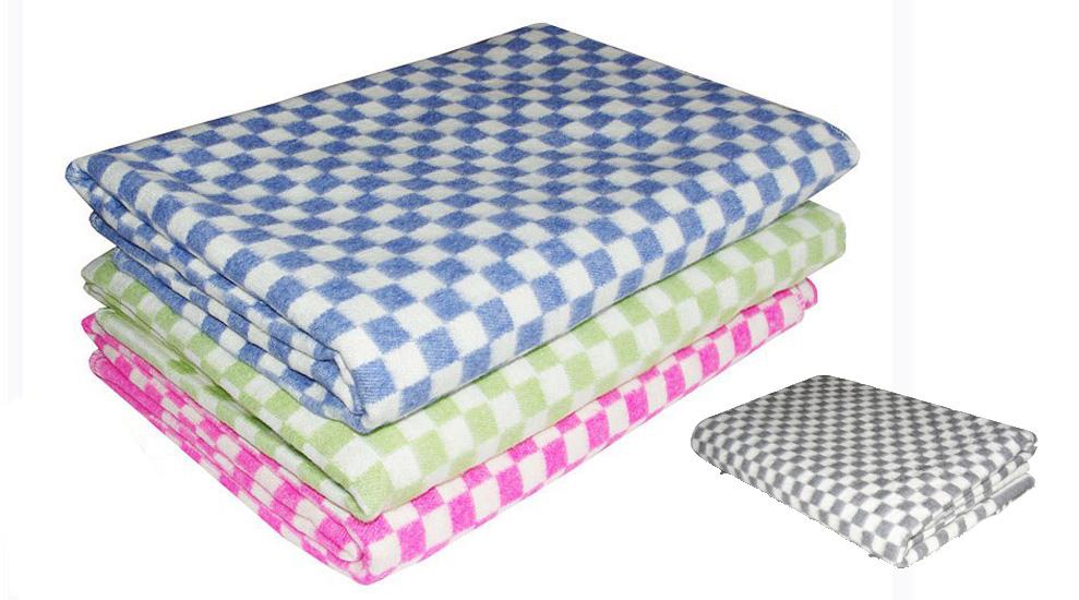 Фото товара Одеяло для мальчика или девочки от производителя Ермолино