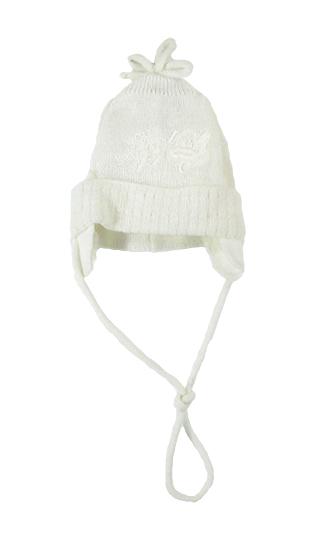 Фото товара Детская шапка для мальчика или девочки от производителя Глория