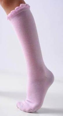 Фото товара Детская носки для мальчика или девочки от производителя Крокид