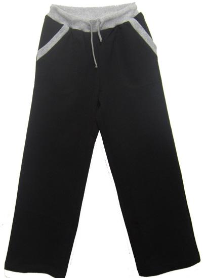 Фото товара Детские брюки для мальчика от производителя МиМ