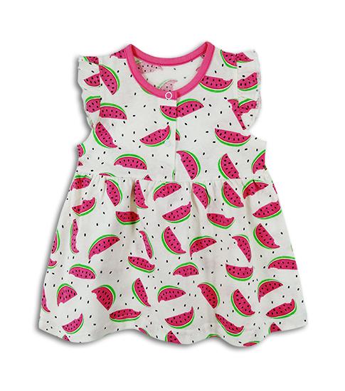 Фото товара Детское платье для мальчика или девочки от производителя Виктория