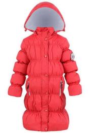 Фото товара Детская куртка для мальчика или девочки от производителя Крокид