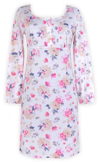 Фото товара Женская сорочка  от производителя Крокид