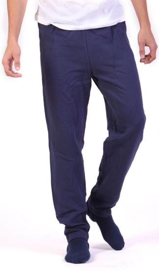 Фото товара Мужские брюки  от производителя Чебоксарский трикотаж
