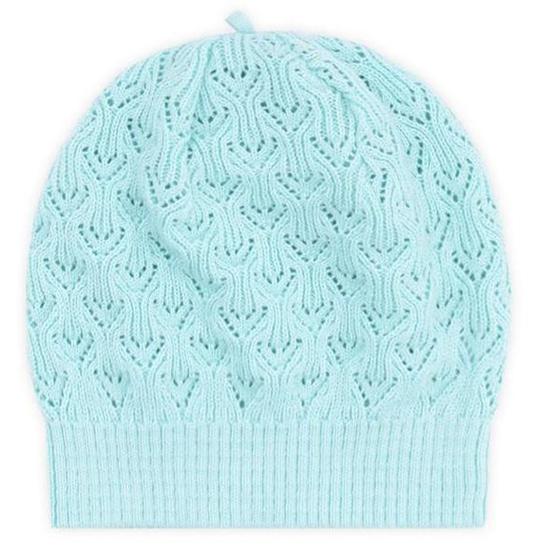 Фото товара Детская шапка для девочки от производителя Крокид