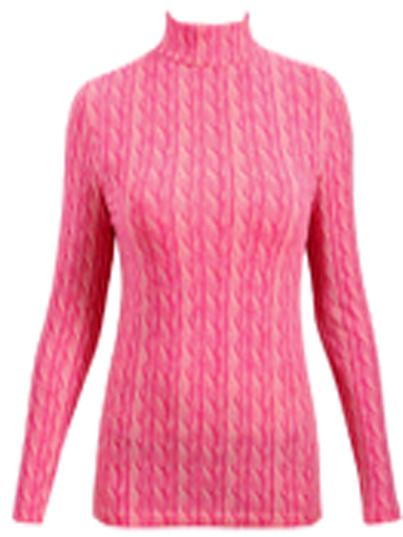 Фото товара Женская футболка  от производителя Силайн