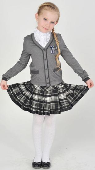 Фото товара Детский жакет для мальчика или девочки от производителя Акция
