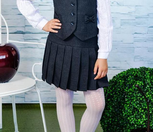 Фото товара Детская юбка для девочки от производителя Акция