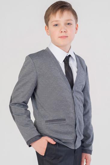 Фото товара Детский джемпер для мальчика или девочки от производителя Акция