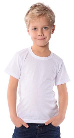 Фото товара Детская фуфайка для мальчика или девочки от производителя Basia