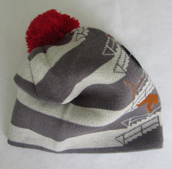 Фото товара Детская шапка для мальчика или девочки от производителя Польские шапки