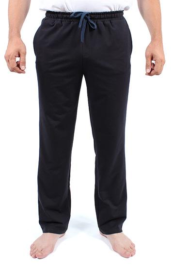 Фото товара Мужские брюки  от производителя Basia