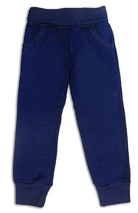 Фото товара Детские брюки для мальчика или девочки от производителя Basia