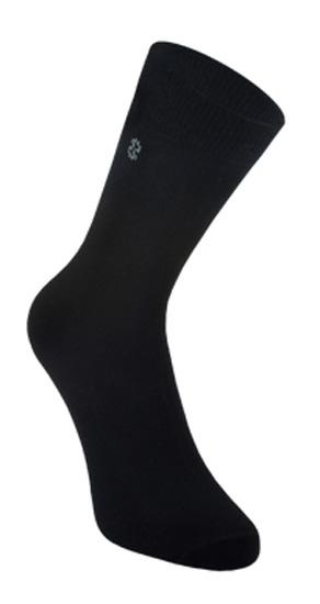 Фото товара Мужской носки  от производителя Комфорт