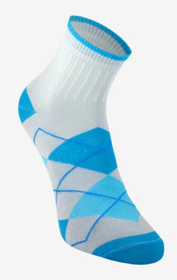 Фото товара Женская носки  от производителя Комфорт