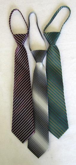 Фото товара Детская галстук для мальчика или девочки от производителя Формакс