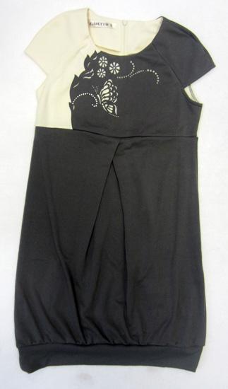 Фото товара Детское платье для девочки от производителя Нарядные платья