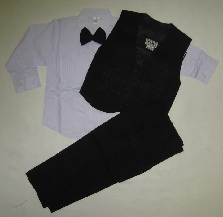 Фото товара Детские костюм для мальчика или девочки от производителя Глория