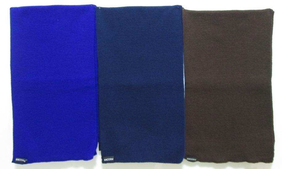 Фото товара Детский шарф для мальчика или девочки от производителя Глория