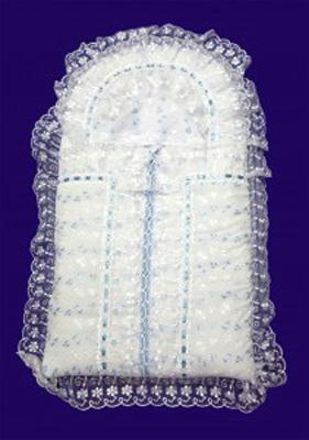 Фото товара Комплект для мальчика или девочки от производителя Лялечка