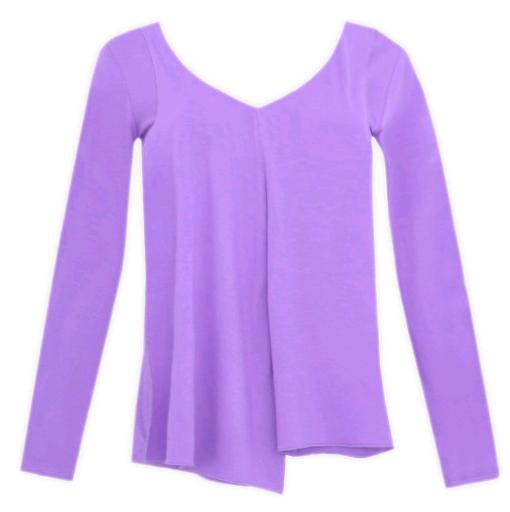 Фото товара Женская блузка  от производителя Крокид