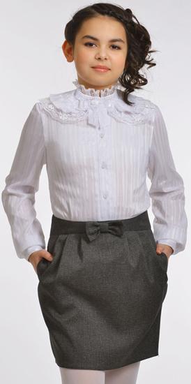 Фото товара Детская юбка для девочки от производителя Глория