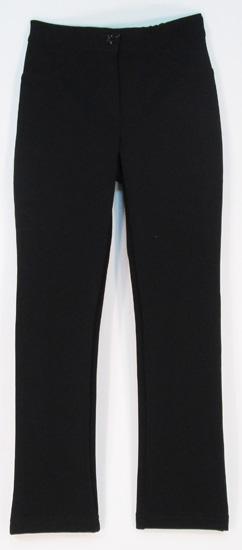 Фото товара Детские брюки для мальчика или девочки от производителя Глория