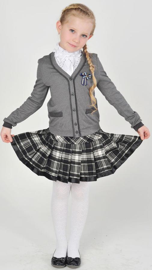Фото товара Детский жакет для мальчика или девочки от производителя Глория