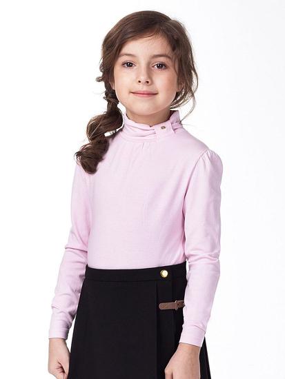Фото товара Детский джемпер для мальчика или девочки от производителя Глория