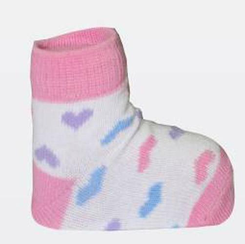 Фото товара Детская носки для мальчика или девочки от производителя Гамма